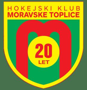 HK Moravske Toplice